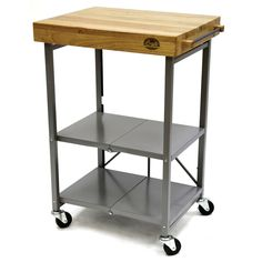Shop Wayfair Supply for Kitchen Islands & Carts to match every style and budget. Enjoy Free Shipping on most stuff, even big stuff.