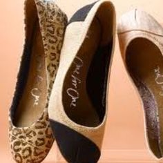 I want these!!