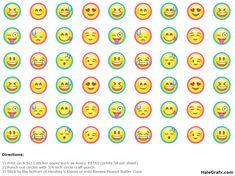 http://halegrafx.com/printables/free-printable-emoji-hersheys-kisses-stickers/