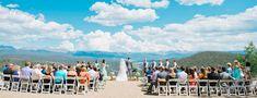 Colorado Rocky Mountains Retreats, Weddings, Reunions - Granby Ranch - Granby Ranch
