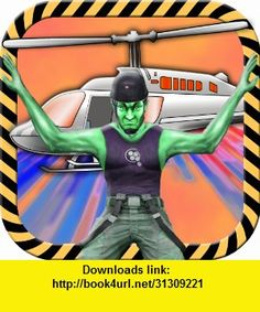 Crazy Jump Pro, iphone, ipad, ipod touch, itouch, itunes, appstore, torrent, downloads, rapidshare, megaupload, fileserve