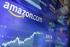 Amazon and WhatsApp don't have your back, privacy report warns https://tmbw.news/amazon-and-whatsapp-dont-have-your-back-privacy-report-warns  As Amazon took over the internet with social media posts about Prime Day Tuesday, one privacy report warned that it wasn't doing enough to protect your data.Prime Day, which took place July 10-11, offered Amazon Prime members deals on thousands of their products. Membership also comes with a credit card through the internet seller.READ MORE: Iqaluit's…