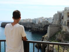 10 Reasons To Visit Puglia Next Summer Southern Italy, Wander, Venice, Mount Rushmore, Rome, Guy, Explore, Country, Summer