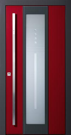 Steel Gate Design, Door Gate Design, Room Door Design, Door Design Interior, Wooden Door Design, House Window Design, Window Grill Design, House Design, Modern Wooden Doors