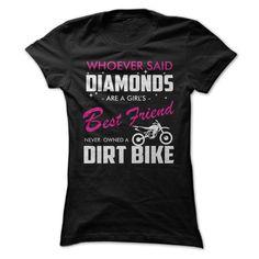 """Awesome Biking ⑥ ShirtAre you bold (and honest) enough to wear it? """"Awesome Biking Shirt""""bike,ride,sports,adventure,fun,motorcycle,dirt,motorbike,biker,biking,dirt"""