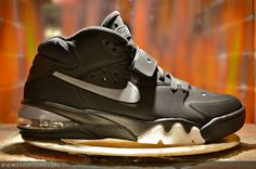 low cost 17c87 0115a Sneakers Noir, Nike Air Force Max, Best Basketball Shoes, Nike
