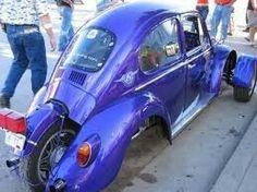 109 Best Trike Images Reverse Trike Vintage Cars Pedal Cars