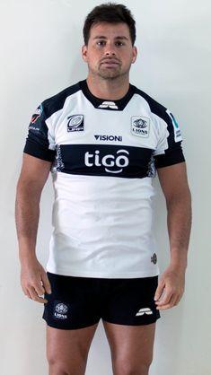 Rugby Jerseys, Polo Shirt, T Shirt, Polo Ralph Lauren, Mens Tops, Fashion, Supreme T Shirt, Moda, Polos
