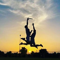 Ultimate: GREATEST SPORT IN THE WORLD! #theultimatelife by @reza__atapour