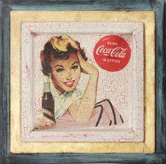 http://www.colorel.de/store/rahmen-vintage/rahmen-coca-cola/