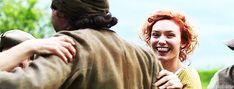 Pin for Later: 7 Reasons You Should Be Watching PBS's Poldark There's a Lot of Pining