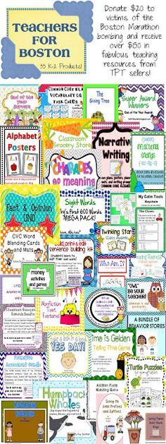 25 Best 3rd Grade Classroom Setup Images Classroom Setup Classroom 3rd Grade Classroom