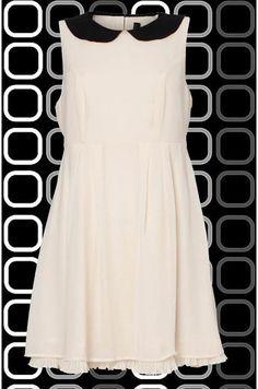 Angel Mini Dress (MRP 2495)