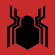 Awesome 'Spidey+2016' design on TeePublic!