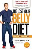 The Lose Your Belly Diet: Change Your Gut Change Your Life (Sams Club Special Edition)