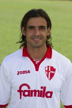 9 . Pablo Granoche  (Montevideo, Uruguay - 05/09/1983)