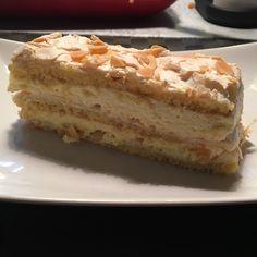 Cheesecake, Pie, Desserts, Food, Cakes, World, Recipes, Torte, Tailgate Desserts