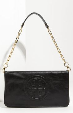 Finally bought this last month at Tory Burch outlet in San Marcos. It was 50 dollars off!