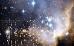 """Le signal """"Wow!"""" est un intriguant pic d'ondes radio détectées en 21 cm et dont on s'accorde à dire qu'il pourrait avoir été émis par une civilisation E.T. Il y a du nouveau dans cette affaire...."""