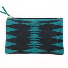 Artwork Clutch Diamond Peacock design inspiration on Fab.
