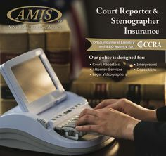 8 Best Steno Students images in 2013 | Court reporter, Ain t, At home