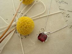 Order Collection - Pendant - 059-2