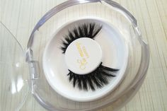 Today update!!! 3d silk lashes D67.3D silk fur lashes are made from the most soft synthetic hairs. The silk lashes breaks through the restrict of animal fur, and helps the distributors to attract more customers who don't like animal fur.