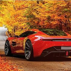 Aston Martin DBC jetzt neu! ->. . . . . der Blog für den Gentleman.viele interessante Beiträge  - www.thegentlemanclub.de/blog