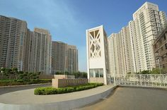 http://www.quikr.com/homes/project/dlf-park-place---park-towers+sector-54+gurgaon+30957