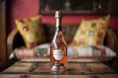 Sparkling Wine - Rose Brut Cleto, Chiarli