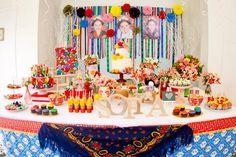 Festa-Frida-Kahlo-Fernanda-Lenzi-1