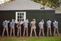 funny wedding pictures - Google Search