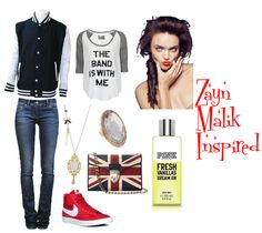 Tumblr Outfits for Girls | One Direction: One Direction Clothes for GIRLS