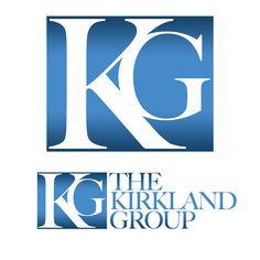Kirkland Group Logo