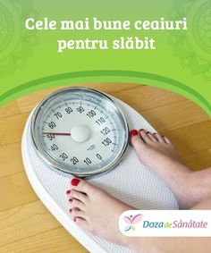 8 Combos that Will Help You Lose In a lot of cases, losing weight doesn't just depend on getting or choosing a diet. A lot of other factors, such as certain food Chocolate Slim, Healthy Food To Lose Weight, Diet Plans For Women, Nutrition, Help Losing Weight, Cooking Timer, Health And Beauty, Metabolism, Weight Loss