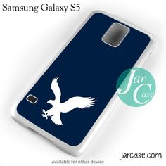 American Eagle Outfitters 3 Phone case for samsung galaxy S3/S4/S5