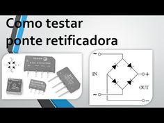 Luciano Informática - Curso Gratuito de Fontes Chaveadas (Aula 01) - YouTube