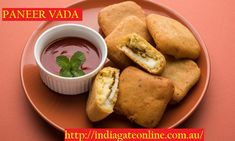 India Gate, Fine Dining, Cooking Time, A Table, Order Book, Restaurant, Ethnic Recipes, Indian, Food