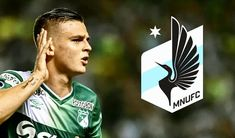 Minnesota United keep on making offers to Deportivo Cali for Nicolas Benedetti despite Deportivo Cali saying no a few times already! Do you think Benedetti will end up playing for Minnesota?