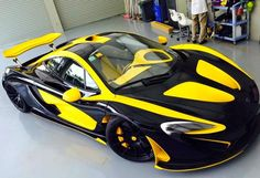awesome McLaren P1 TuningCult.com Support For All Tuning Lovers. Check out other cool ri... by http://www.dezdemon-exoticplaces.space/exotic-sports-cars/mclaren-p1-tuningcult-com-support-for-all-tuning-lovers-check-out-other-cool-ri/