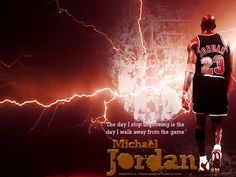 michael jordan quotes   michael-jordan-quotes.jpg