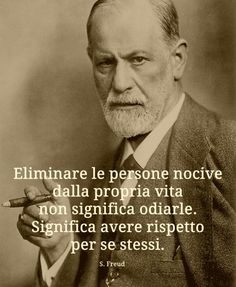www.warriorsproject.it #Buongiorno #citazioni #aforisma #frasi #coaching #parole #frasi #aforismi #citazioni #famose #belle #massime #pensieri #tempo #filosofia #pensiero #positivo Sigmund Freud