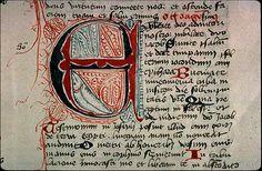 initiale ornée  (1467) http://www.europeana.eu/portal/record/15803/FF1889D0D457D0DFFC026981508DEC210ADDB58C.html
