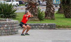 Como Perder Gordura Abdominal em Casa  ➡ http://www.segredodefinicaomuscular.com/como-perder-gordura-abdominal-fazendo-exercicios-em-casa  #SegredoDefinicaoMuscular