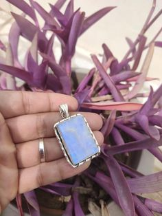 Rainbow Moonstone Gemstone Pendant In sterling Silver by Jhunga g Sterling Silver Pendants, 925 Silver, Druzy Ring, Gemstone Rings, Moonstone Pendant, Rainbow Moonstone, Jewelry Making, Jewels, Pure Products