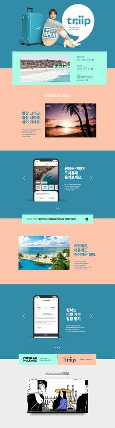Page Design, Layout Design, Design Web, Online Web Design, Event Banner, Brand Promotion, Event Page, Social Media Design, Banner Design