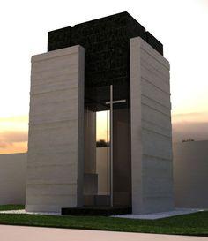 cappella-funeraria