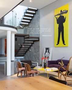 Open House | Rodrigo Esteves