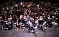 24K twitter update: #24K STILL WITH #24U  IN #CHICAGO #USA Review 21st February 2018 #CORY #KISU #JEONGUK #CHANGSUN #JINHONG #HONGSEOB  #24k #투포케이 #24u #투포유 #코리 #기수 #정욱 #창선 #진홍 #홍섭  #addicted_to_24k