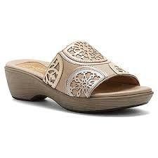 Karavel Shoe Store Austin